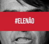 Brasil: Frente Amplio Antifascista – Por Ángel Guerra Cabrera