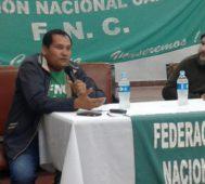 Paraguay: desactivar las imputaciones, un imperativo del movimiento social – Por Jorge Zárate