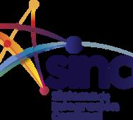 SINCO: sistema venezolano de comunicación entre organizaciones de base