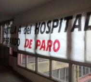 Salud pública del Chaco argentino provoca muertes evitables – Por Centro Mandela