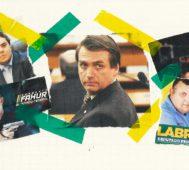 Los parlamentarios de Bolsonaro – Por Breno Costa