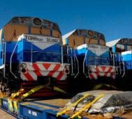 Rusia y Cuba amplían el acuerdo sobre ferrocarriles
