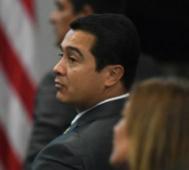 El Doble Estándar de Washington: Honduras versus Venezuela – Por Steve Ellner y Teri Mattson