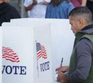 Votación estadounidense deja una sociedad más polarizada – Por Ignacio Díaz