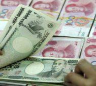 Argentina amplió el swap con China por US$ 8.700 millones