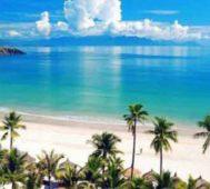 Bloqueo de Trump a Cuba también golpea al turismo
