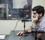 Cuestionado empresario es vicepresidente de Ecuador