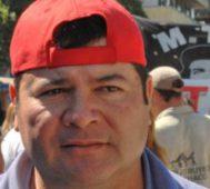 Paraguay: presentan libros de líder social Emerenciano Sena