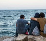 Pacto Mundial sobre Migración: ¿a qué obliga y qué beneficios tiene?