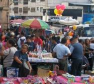 Por la reforma laboral en Perú renunció ministro de Trabajo