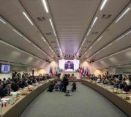 Acuerdo de Opep con Rusia y otra derrota de Trump