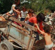 Argentina: 42% de pobreza y una situación «crítica»