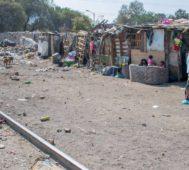 Altos índices de pobreza juvenil e indigencia en México