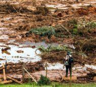 Brasil: tareas irregulares provocaron la tragedia de 2019