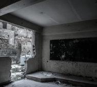 Homs, una lucha por volver a la vida – Por Matías Quirno Costa