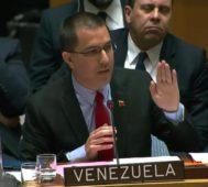 Venezuela: ACNUR miente sobre cifras de refugiados