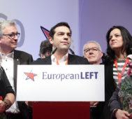 La posmodernidad de la izquierda española ante América Latina – Por David Rodríguez