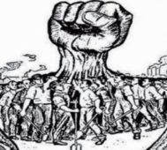 """Nada más utópico que intentar """"humanizar el capitalismo"""" – Por Maximiliano Berta"""