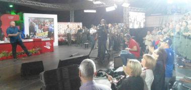 Cabello: el presidente seguirá siendo Nicolás Maduro