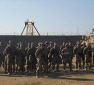 Irak pide a Estados Unidos agilizar la retirada de tropas