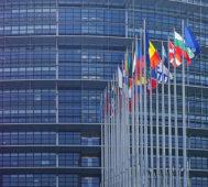 Patético rol de la Unión Europea sobre Venezuela – Por Adrián Fernández