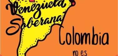 """Convocan en Buenos Aires a marcha """"Para la guerra nada"""""""
