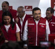 El Salvador: la comandancia del FMLN anuncia su jubilación – Por Sergio Arauz