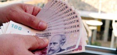 CTA: salario mínimo está al nivel de 2004 en Argentina