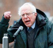 Bernard Sanders y un mea culpa deseado – Por Luis Toledo Sande