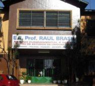 Al menos 10 muertos en una escuela de Brasil