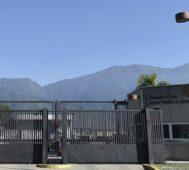 Estados Unidos arrió su bandera y abandonó Caracas