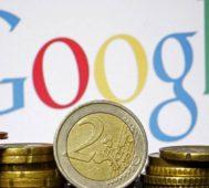 Nueva multa a Google por posición dominante