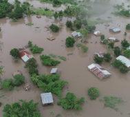 ONU: aumenta la emergencia humanitaria en Mozambique