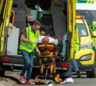 Nueva Zelanda: 50 muertos en el ataque a mezquitas