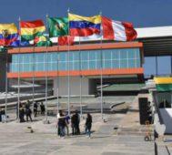 Unasur: Bolivia ofrece ser la sede que Ecuador rechaza