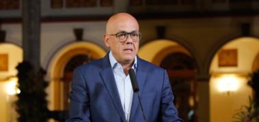 Venezuela: Washington sabe que Guaidó es corrupto