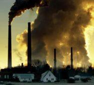 Miles de muertes prematuras por la crisis climática