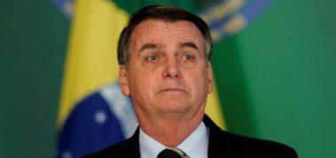 «Tenemos muchas pruebas de que Brasil no quiso vacunas»
