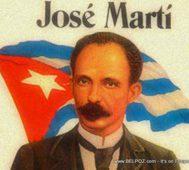 Marx en Martí (parte V): Herbert Spencer – Por Orlando Licea Díaz