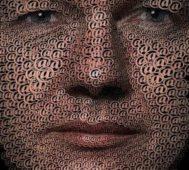 Wikileaks, Assange y la amenaza por desnudar al imperio yanqui – Por Jorge Zárate