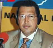 A 20 años de la primera emisión de Aló Presidente – Por Adrián Fernández