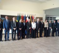 Las claves de la Declaración del Grupo de Contacto – Por Ignacio Díaz