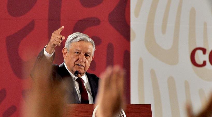 «Sustituir a la OEA por un organismo no lacayo»