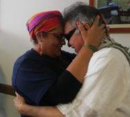 Santrich: de la cárcel al Congreso de Colombia