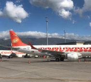 Venezuela coordina en Chile la repatriación de migrantes