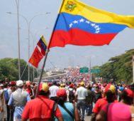 El control gerencial es el gran problema de Venezuela – Por Carlos Torrealba Pacheco