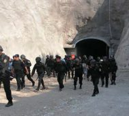 A 10 años de la represión: se entregó la plata y oro de Oaxaca – Por Daniel Arellano Chávez
