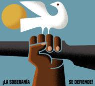 Las armas de dolarización del pensamiento que USA el imperio – Por Iván Padilla Bravo