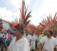 ONU reconoce a Bolivia por proteger lenguas indígenas