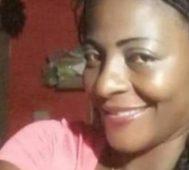 Colombia: asesinan a mujer amenazada por paramilitares